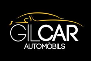Automòbils Gil-Car, S.L.