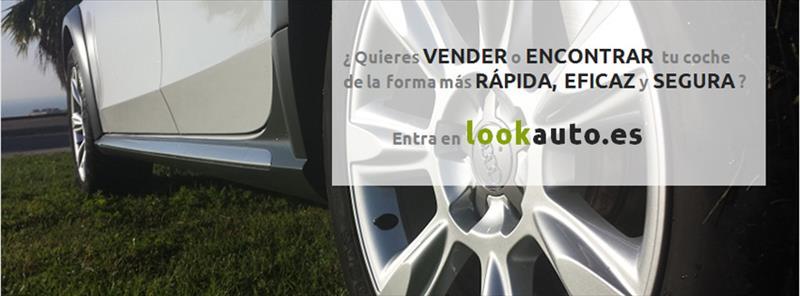 Look Auto