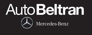Auto Beltran